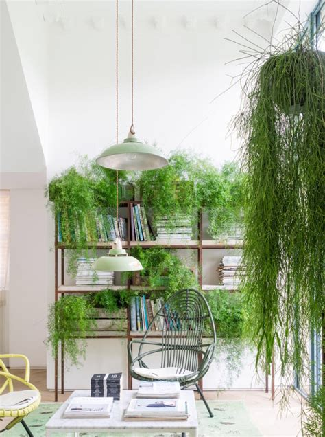 pantone home and interiors 2017 7 amazing pantone 2017 interiors in greenery color of the