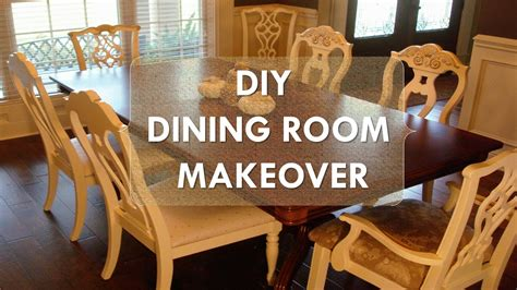 painting a dining room table painting a dining room table