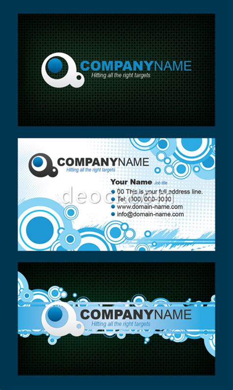 how to make business cards on photoshop business card design templates photoshop