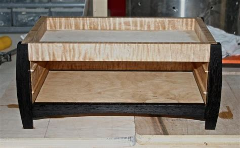 woodworkers forums woodworking woodworking forums canada plans pdf
