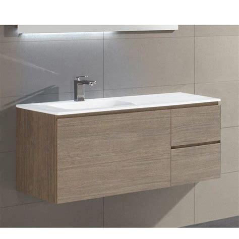 lavabos y muebles de ba o baratos 17 mejores ideas sobre muebles de ba 241 o baratos en