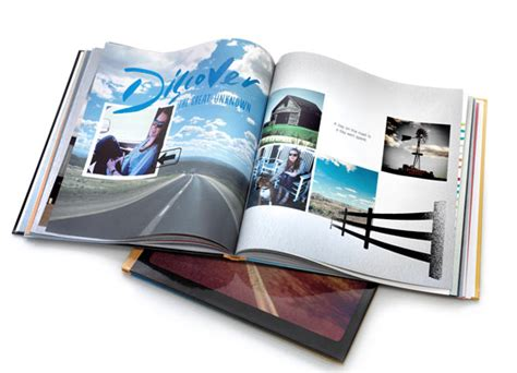 shutterfly picture books free shutterfly photo book through september 11 2013