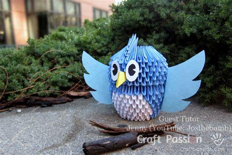 3d origami bird origami bird driverlayer search engine