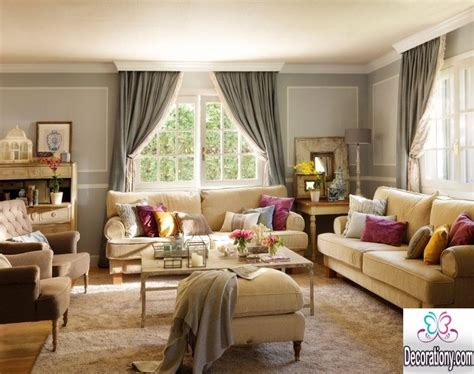 living room paint ideas 15 rustic living room paint ideas to inspire you