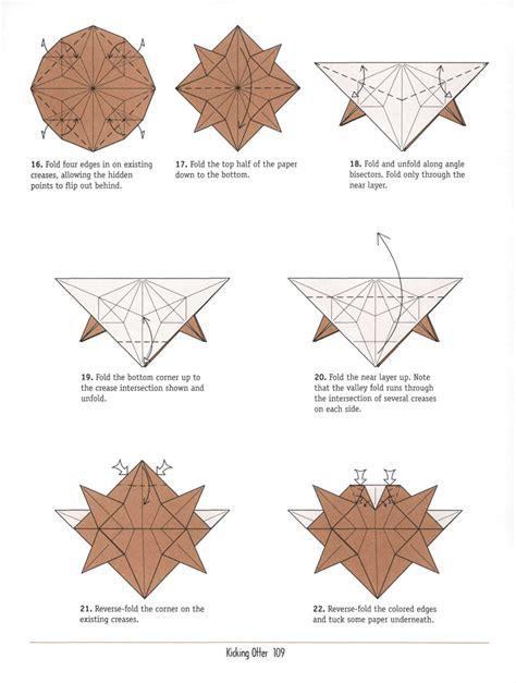 robert lang origami pdf origami in robert j lang macmillan