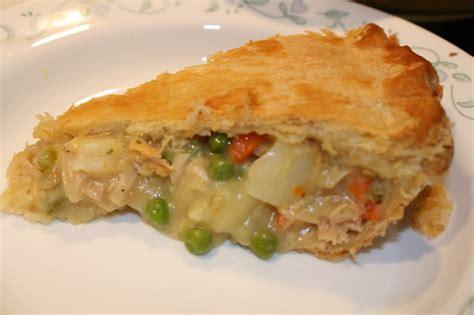recette p 226 t 233 s au poulet circulaire en ligne