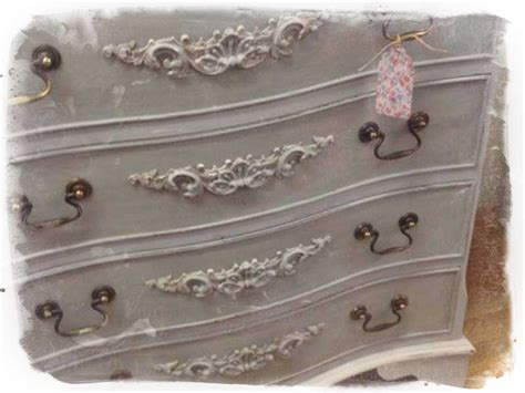 shabby chic furniture mouldings home chic mouldings