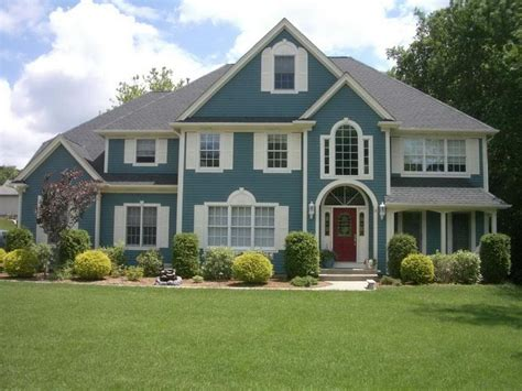 paint color house exterior bloombety exterior house paint exterior house paint