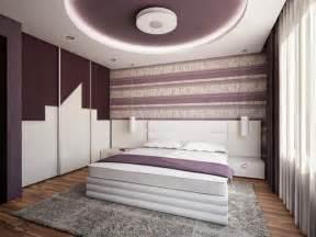 38 best bedroom false ceiling images on false