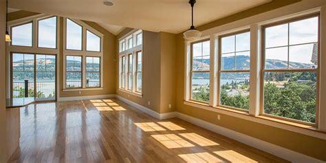 craftsman home design craftsman duplex house plans luxury duplex house plans