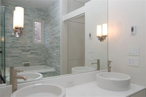 modern bathrooms 2014 modern bathroom design ideas 2014 28 images bathroom