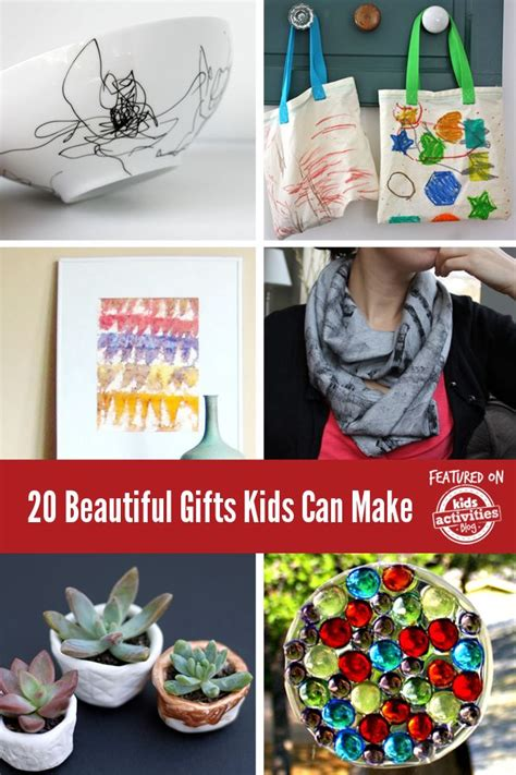 for to make as gifts 9 best present diys images on cork