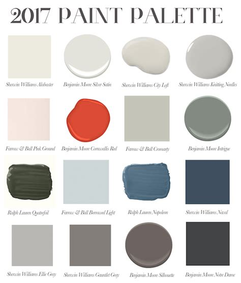 paint colors of 2017 what was the green paint code 2016 chevy truck 2017