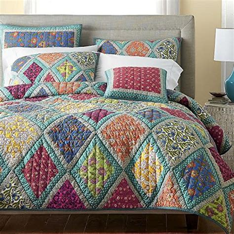 king quilt bedding sets dada bedding bedspreads ease bedding with style