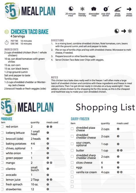 grocery list template get free grocery list template here