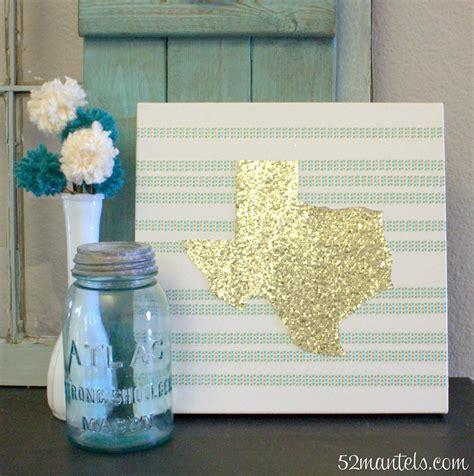 glitter craft projects sophisticated glitter project ideas grownup glitter diys