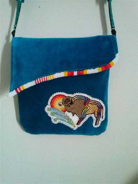 indian beaded purses 180 best beaded purses and wallets images on