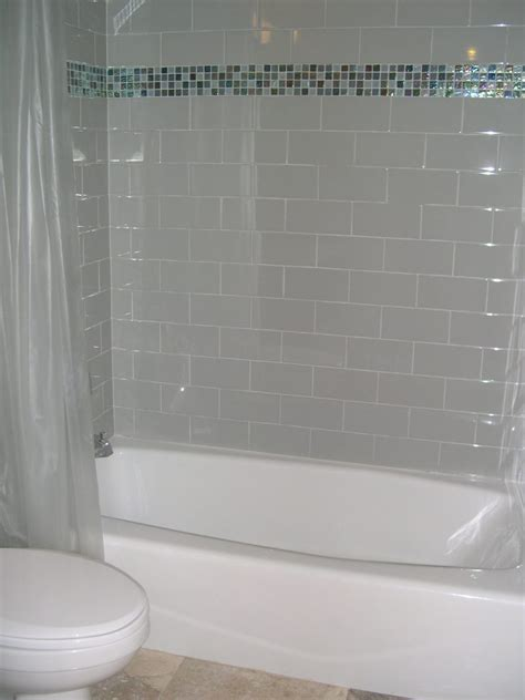 bathroom tub surround tile ideas tub surround tile tile design ideas