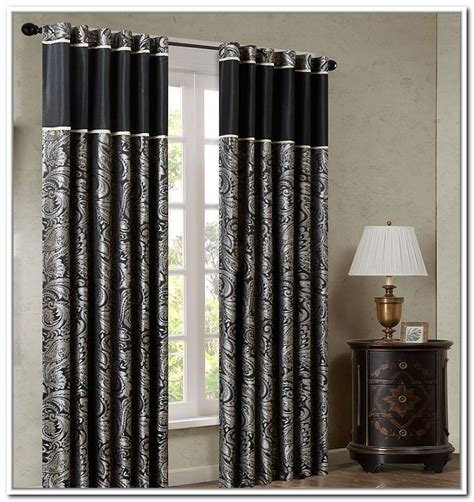 slider panel curtains for patio doors sliding door curtain jacobhursh
