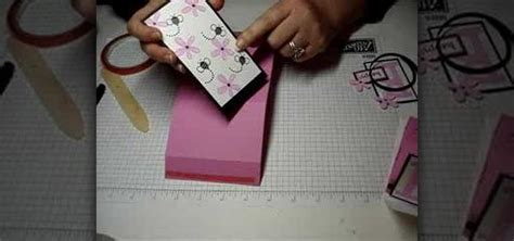 make your own greeting cards at home how to make greeting card at home auto design tech