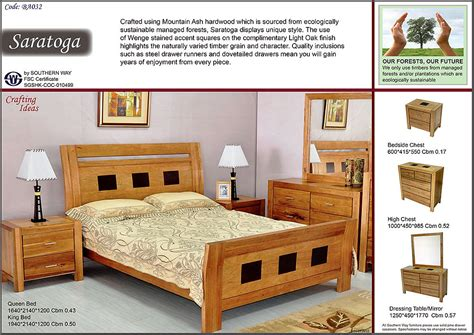 harvey norman bedroom furniture southern way
