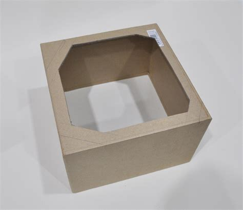 how to make a wedding card box make a wedding card box