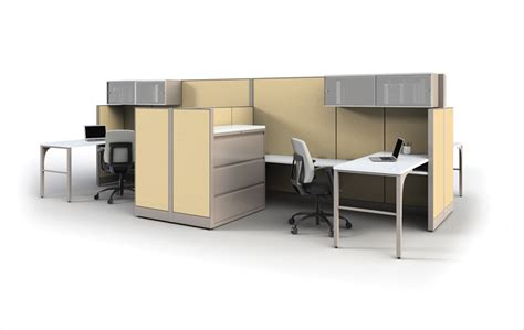 home office furniture nc 29 innovative home office furniture nc yvotube