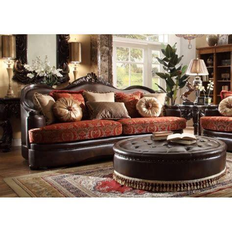upholstered living room sets upholstered living room sets modern house