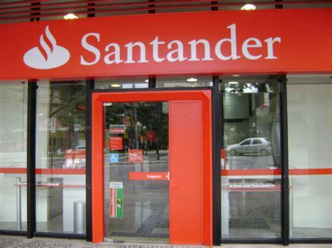 banco santande4r banco santander phishing scam uncovered
