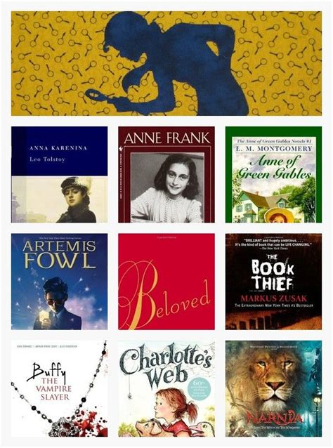 picture books with strong characters pin by lb lbandj on gottabeinit