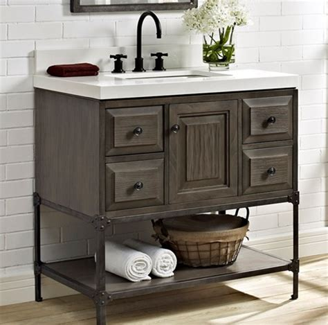 fairmont designs bathroom vanity toledo 36 quot vanity door fairmont designs fairmont designs