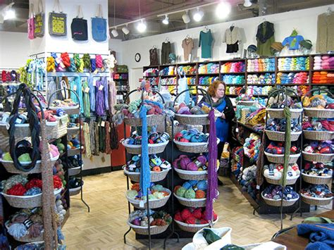 knitting stores in seattle lys review so much yarn seattle wa stitches n scraps