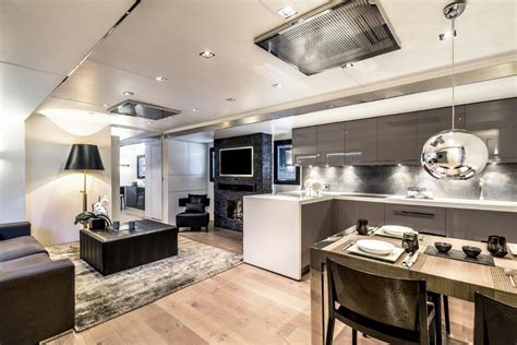 design your own motorhome you could own nico rosberg s motorhome