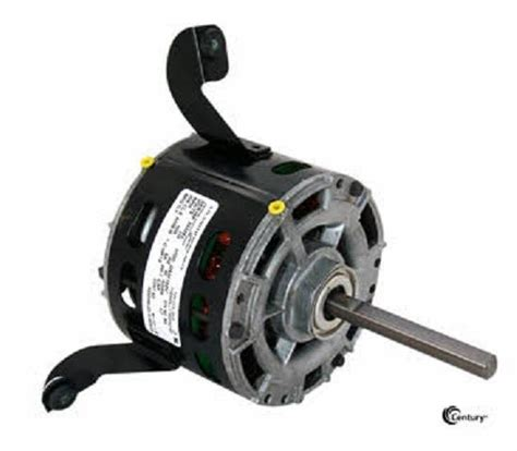 8hp Electric Motor by 584 1 8 Hp 1050 Rpm Ao Smith Surplus Electric Motor