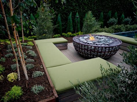 cool firepit cool pits photos pit design ideas