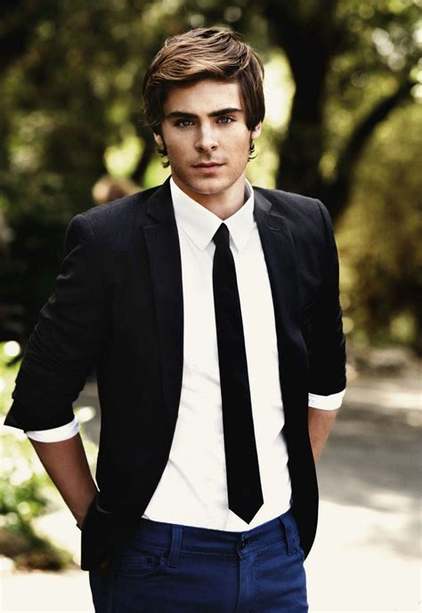 zac efron zac efron set for untitled actioner from