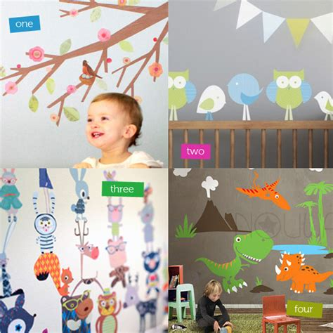 wall decals for nursery australia wall decals wall stickers at leafy dreams nursery decals