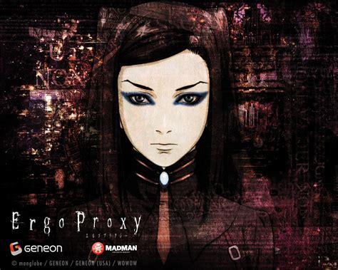 ergo proxy wp images anime wallpaper post 9