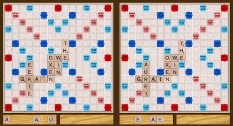 scrabble helper win every how to master scrabble win every 171 scrabble