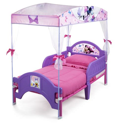 beds for toddlers top 10 best toddler beds in 2015 reviews