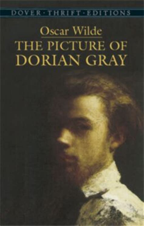 the picture of dorian grey book ms frank s honors 12 the picture of dorian gray