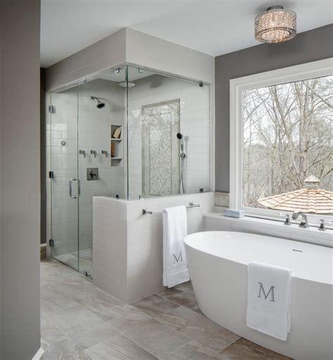 designer bathrooms pictures bathrooms