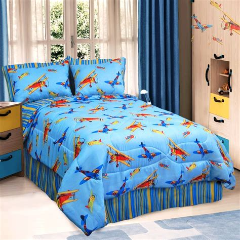 airplane bedding set airplane bedding bedding sets collections