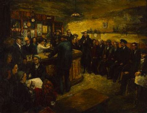 paint nite riverside s best traditional riverside pubs