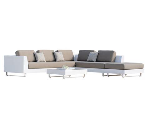 modern modular sofa sectional modern modular sectional sofa icon modern modular