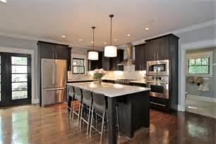 stationary kitchen island with seating kitchen island photos seating