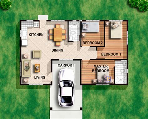 house design floor plan philippines house and floor plans philippines house design ideas