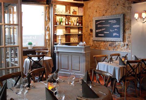 restaurant la vieille porte 224 le mans