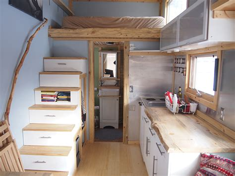 tiny house 2 bedroom tiny house e small spaces addiction