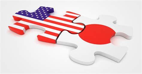 is or japanese us japan now global allies in money printing